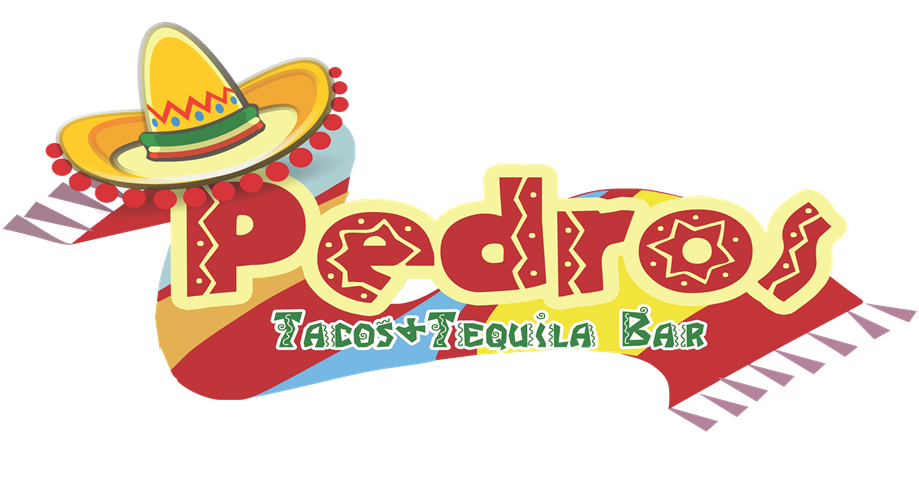 Pedros Tacos + Tequila Bar – HARAHAN